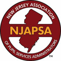 NJ Association of Pupil Services Administrators